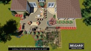 McN Square concept 2
