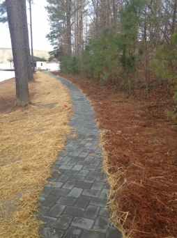 We paver walk 2_edited