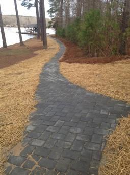 We paver walk flare_edited