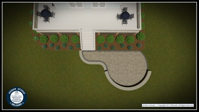 Lie Patio Render (1)