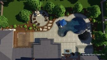 greenville pool - mi house (1)