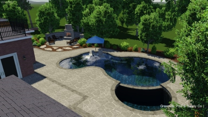 greenville pool - mi house (3)